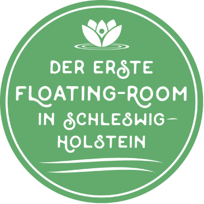 Floating Neumünster