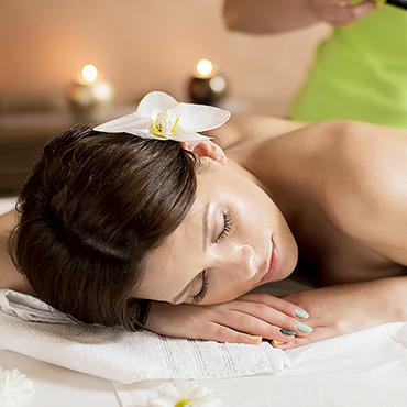 startseite wunschbrunnen neum nster floating kosmetik naildesign massage fusspflege. Black Bedroom Furniture Sets. Home Design Ideas